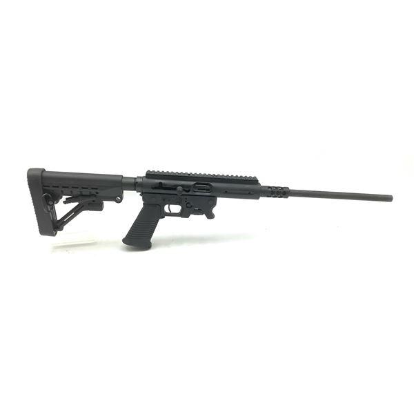"""Aero Survival Rifle .22lr Semi Auto Rifle, 16"""" Barrel, New"""