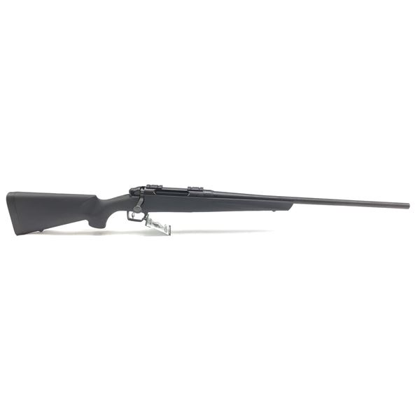 "Remington 783 .270 Win Bolt Action Rifle, 22"" Barrel, New"