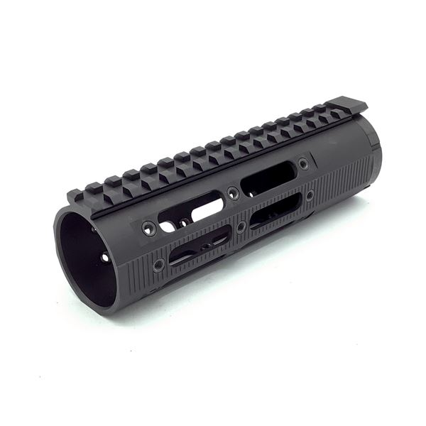 DPMS FF-M111-CAR AR Free Float Tube for M111 Carbine, New