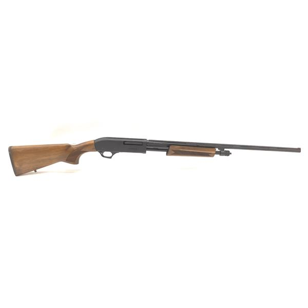 "Canuck Hunter .410 Ga Pump Action Shotgun, 26"" Barrel, New"