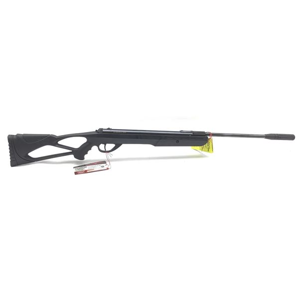 Umarex Surge, .177Cal. Air Rifle with Scope, New.