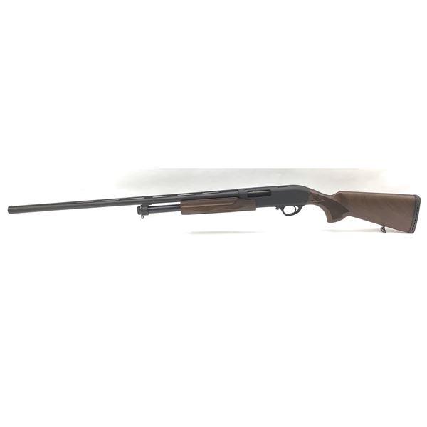 "Hatsan Escort 20 Ga Pump Action Shotgun, Left Hand, 28"" Barrel, New"