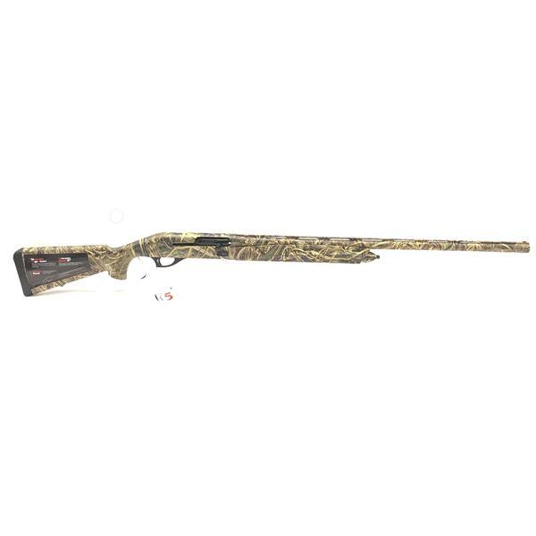 "Retay Masai Mara 12 Ga Semi Auto Shotgun, 28"" Barrel, New"