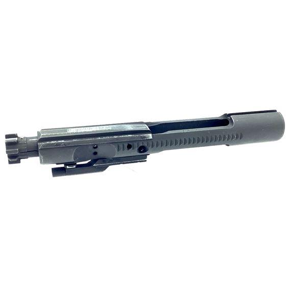 AR-15 Bolt Carrier