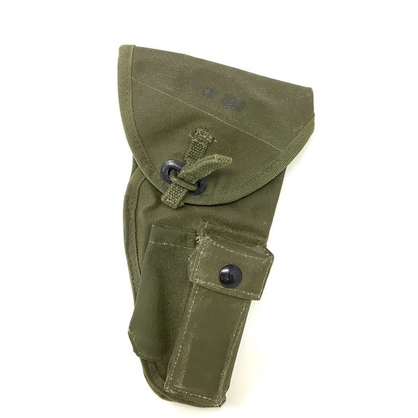Canadian Forces Browning Hi Power Holster