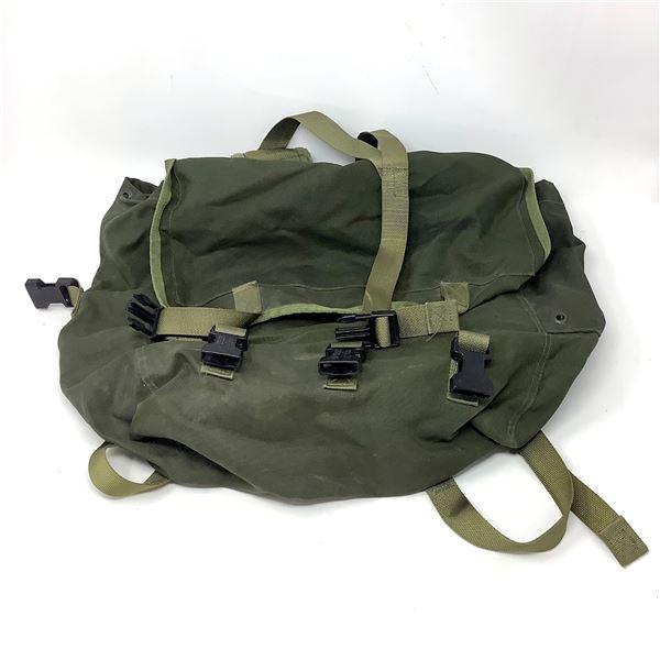NBC Bag