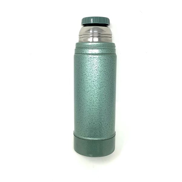 Stanley Brown Thermos