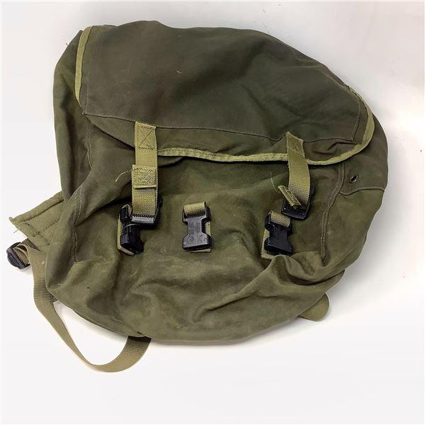 MBL Pack