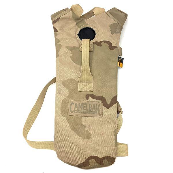 CamelBak Hydration Backpack, No Bladder