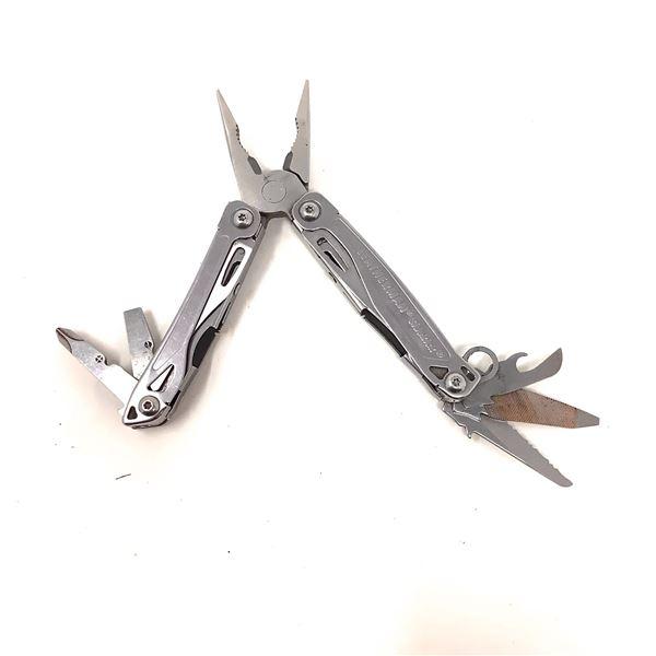 Leatherman SideKick Multi Tool