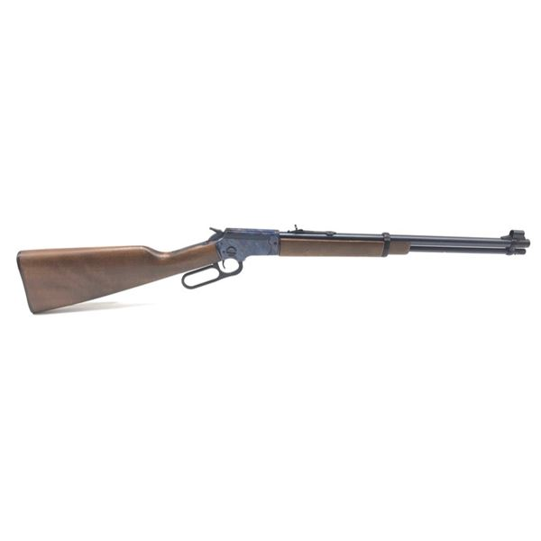 Chiappa LA332 Lever-Action Rifle, .22LR