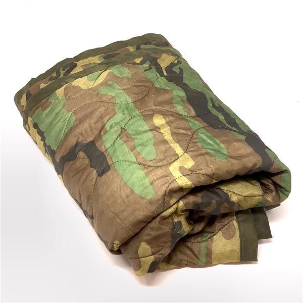 Ranger Blanket