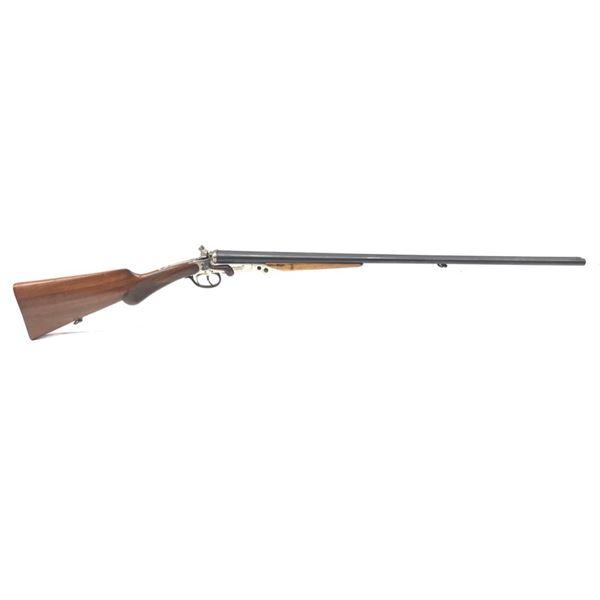 """El Faisian Side-By-Side Shotgun, .410 2 3/4"""""""