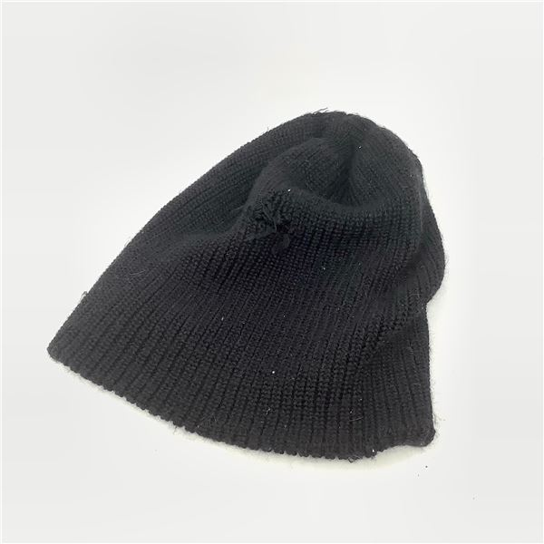 Canadian Navy Cold Weather Toque