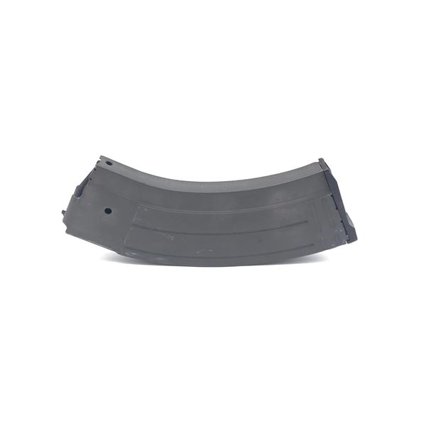 Ruger Mini-30 Magazine, 7.62 x 39, 5 Rnds