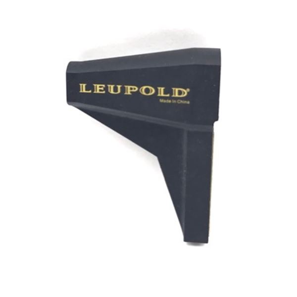 Leupold Magnetic Bore Sighter
