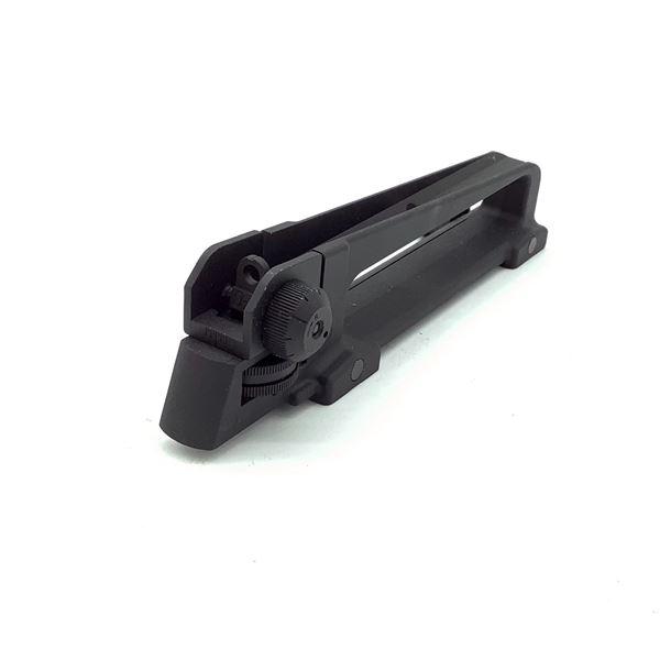 AR-15 Sight/ Handle