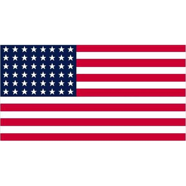 USA/International Bidders Please Read