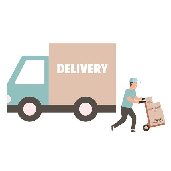 Shipping & Insurance