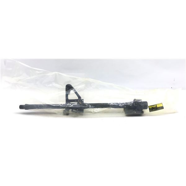 """Diemaco C8 Replacement Barrel and Front Sight Assembly, 14.5"""", New"""