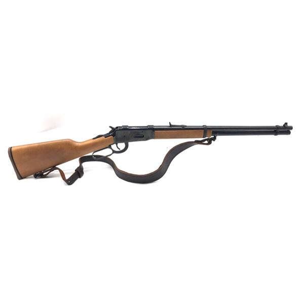 """Mossberg 464 Lever-Action Rifle, 20"""" Barrel, .30-30 Win."""