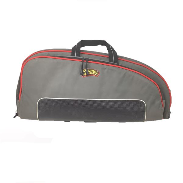 PaintBall Soft Shell Case