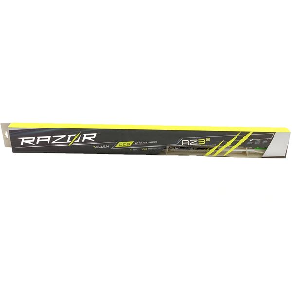 "Razor RZ3 29"" Arrows 4 Pack , New"