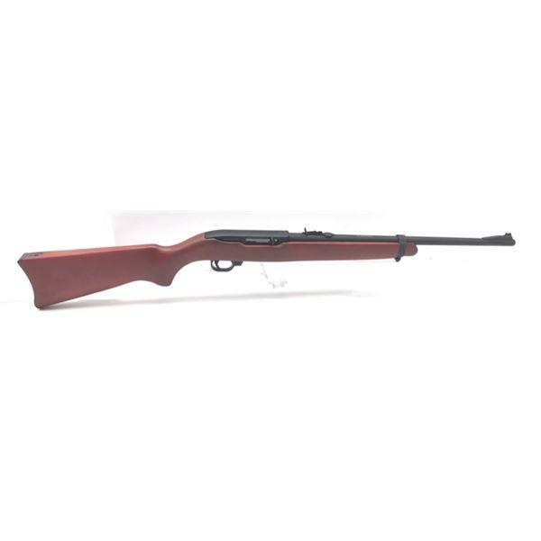 Rock Island Armory RIA 22 Semi-Auto Rifle, 10/22 Clone, .22LR