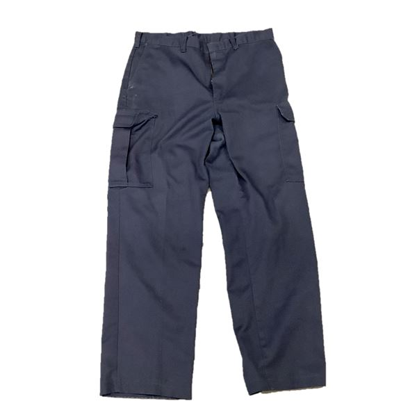 Cargo Pants, Size: 34 Waist 42 Long