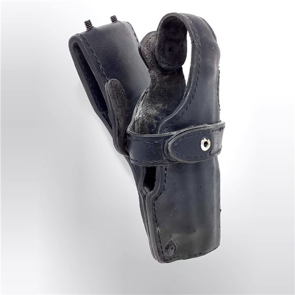 Safariland Leather Level II Holster for Sig P229