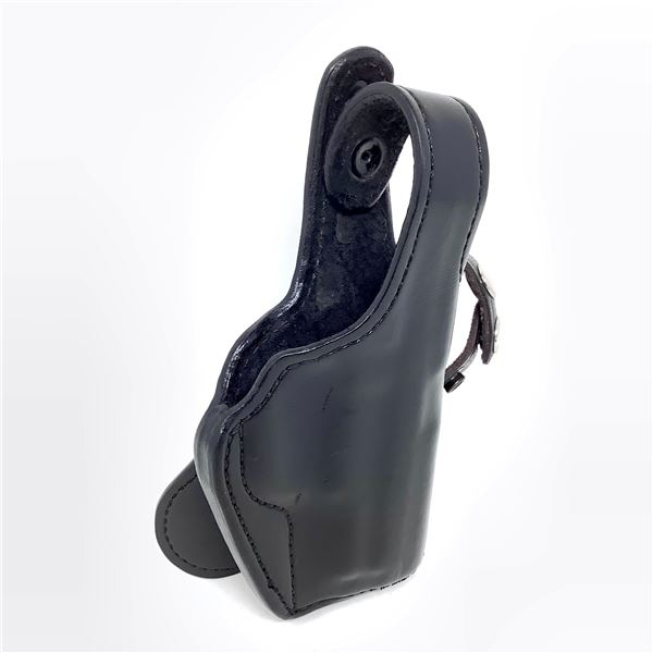 Leather Holster Sig P229