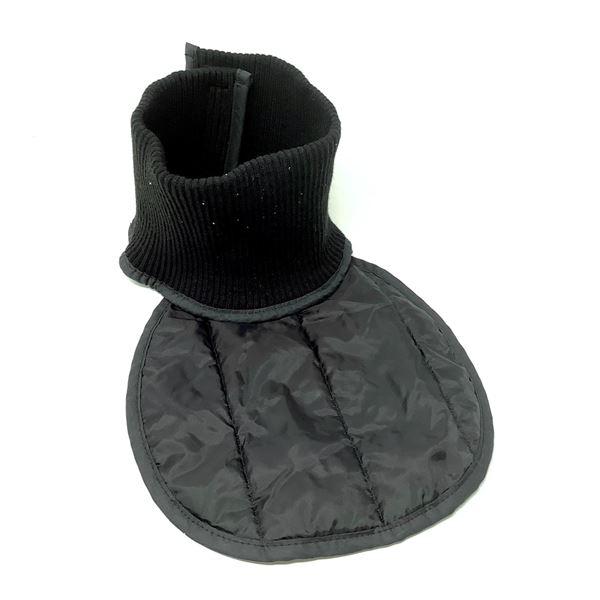 Winter Neck Cover