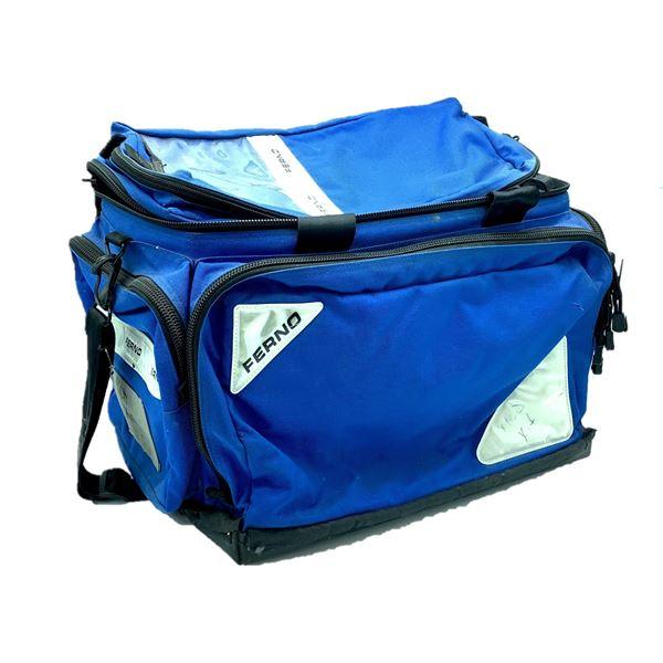 Ferno EMS Bag
