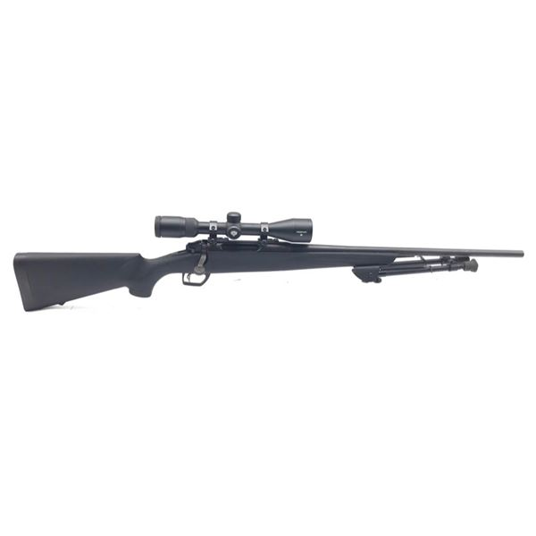 Remington 783 Bolt-Action Rifle, .223 Rem