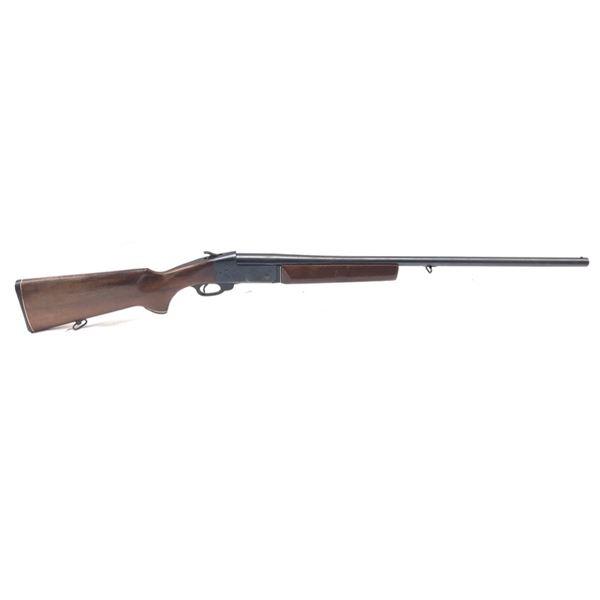 "Remington Model 812 Single-Shot Shotgun, 20 Ga. 2 3/4"""