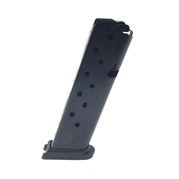High Point 995 Semi-Auto Carbine Magazine, 9mm