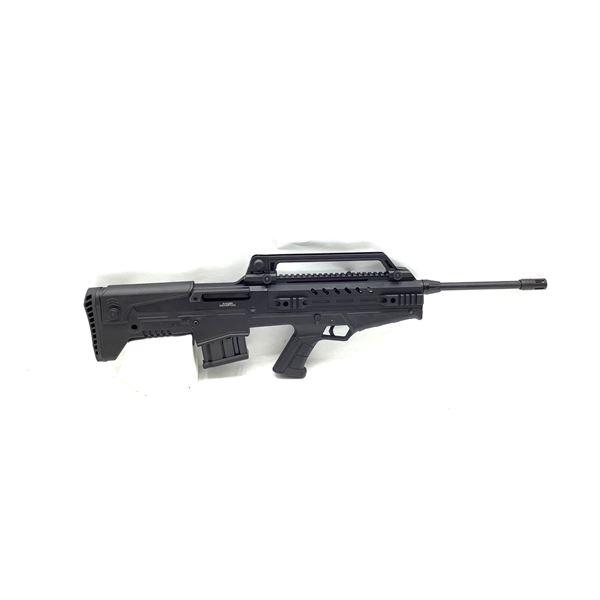 Charles Daly N4S Bullpup Semi-Auto Shotgun, 410 Ga, New