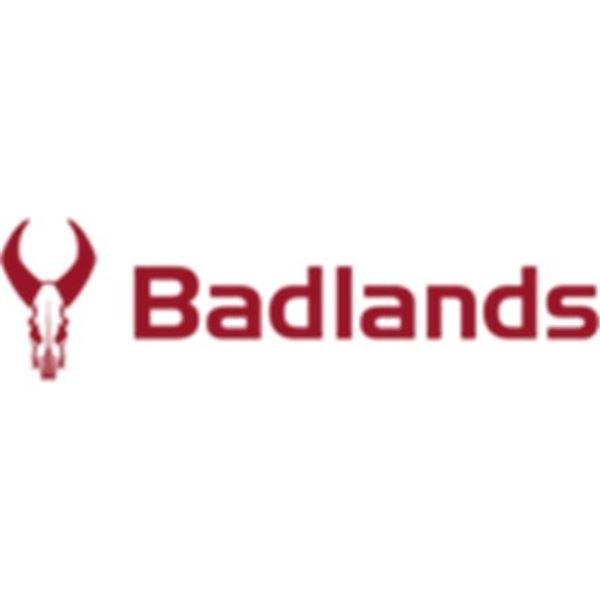 BADLANDS GEAR $500 Certificate