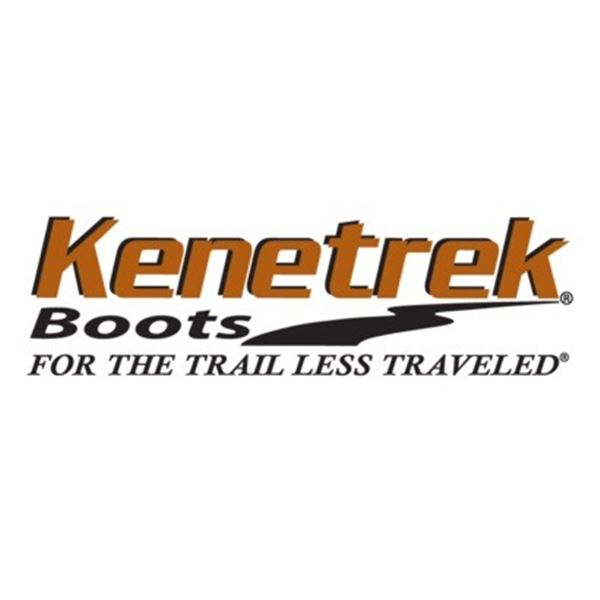 KENETREK BOOT $500 Discount Certificate