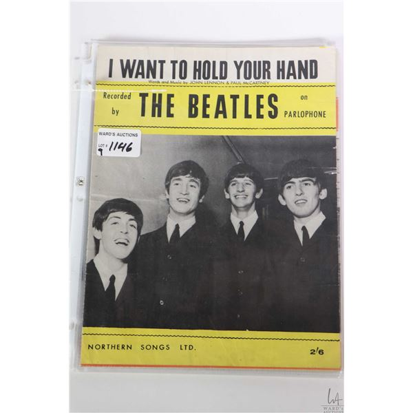 """Selection of Beatles and Beatles related books including ?The Beatles Musical POP UP"""" """"Fab Four Frie"""