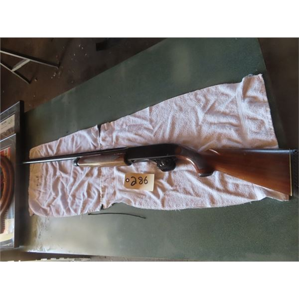 """Winchester Mdl 1200 12 Gauge 3"""" PA Shotgun Ribbed Sight S# L994159 MUST HAVE PAL TO PURCHASE"""