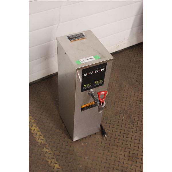 """Bunn Hot Water Dispenser 24"""" Tall"""