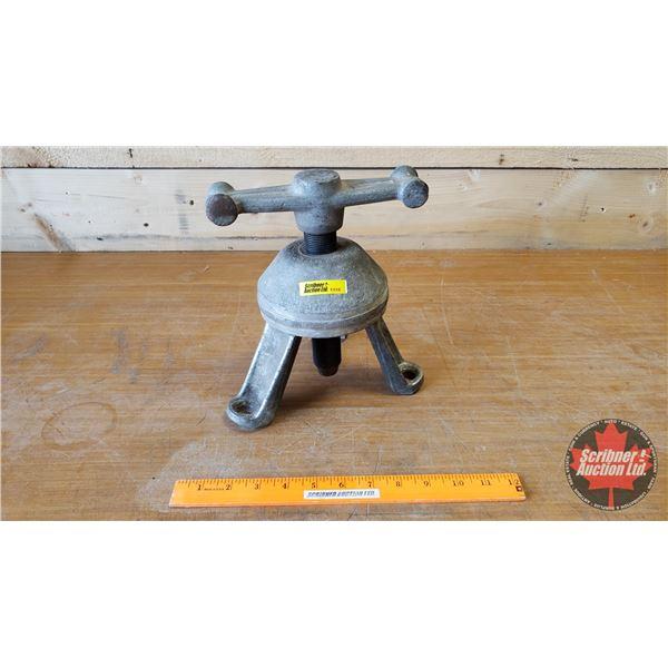 Snap-On Tools Universal Hub Wheel Rotor Puller (Heavy Duty)