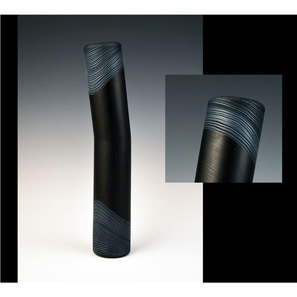 Vivien Grandouiller   Old Cylinder, 2021