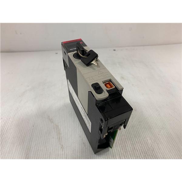 Allen Bradley 1756-L72S Automation Controller