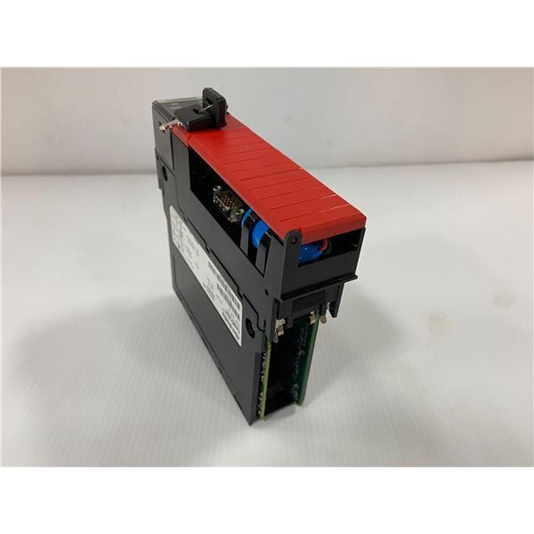 Allen Bradley 1756-L62S Processor