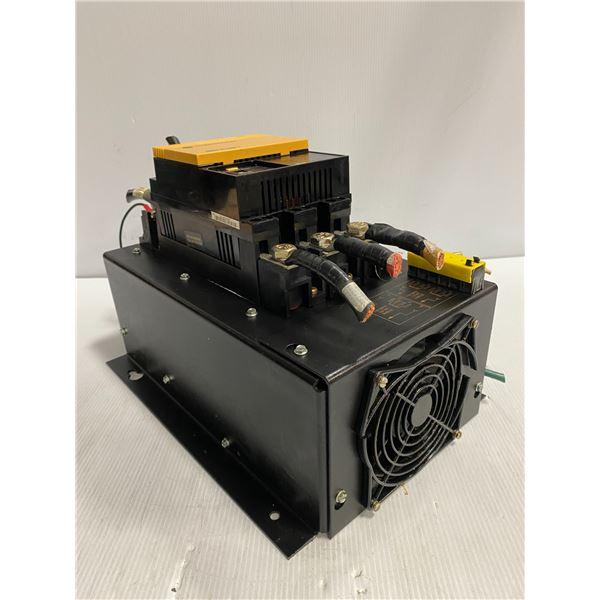 Allen-Bradley 150-A97NBDD Smart Motor Control Unit