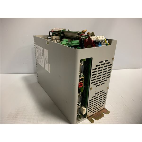 Allen-Bradley 8520-1S5A-BAT-EX4-T1-Y-4-5-7 5KW  System Module
