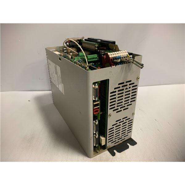 Allen-Bradley 1394-SJT05-A Digital Servo with Analog Interface