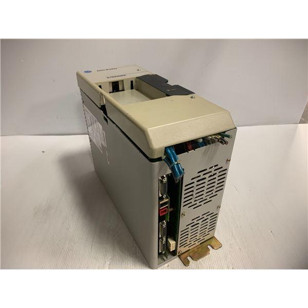 Allen-Bradley 1394-SJT05-E 5KW System Module 9 Series